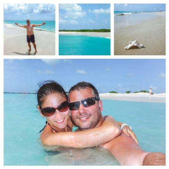 rare Caribbean island you should visit
