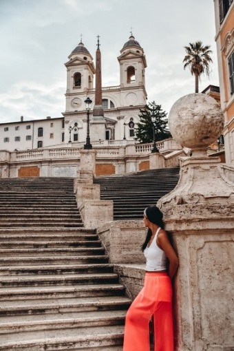 Free Rome attractions you need to visit when in Rome in Italy