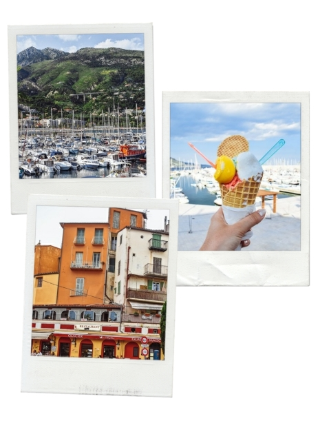 why you need to visit Menton in France
