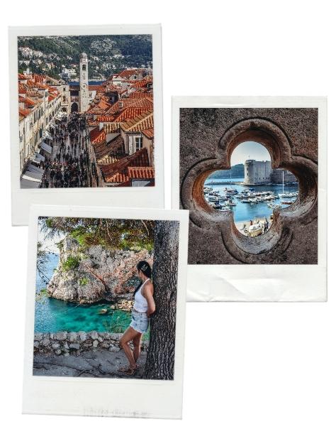 Dubrovnik travel tips