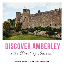 Amberley village top things to do