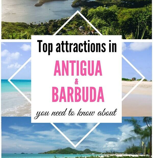 Top-rated attractions in Antigua and Barbuda (unique and also popular attractions). Uncover top things to do in Antigua and Barbuda in the Caribbean.