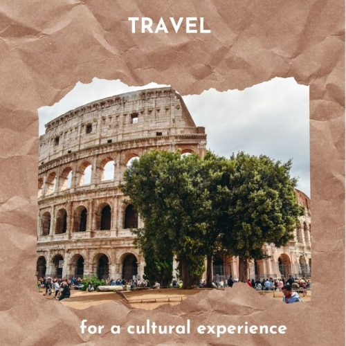 travel-for-culture