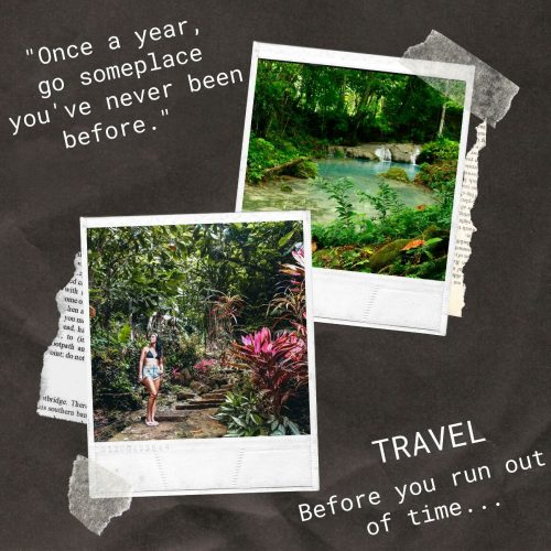 travel-well-